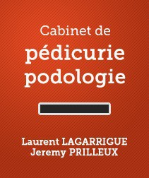 Cabinet de Pédicurie-Podologie, Pédicure et Podologue en France