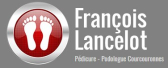 FRANCOIS LANCELOT - PEDICURE PODOLOGUE, Pédicure et Podologue en France