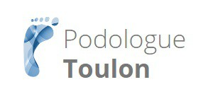 Podologue Toulon, Pédicure et Podologue en France